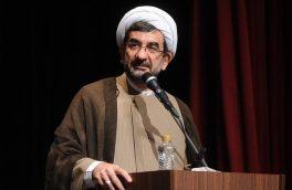 نقض حکم انفصال از خدمت امرودی/ مانعی برای ریاست او بر سازمان فرهنگی هنری شهرداری نیست+ سند