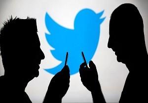 توئیتر ارسال توئیت با محتوای تبلیغات سیاسی را ممنوع می کند