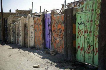 بازداشت ۱۹۱ زن در خانههای پلاک قرمز تهران + جزییات