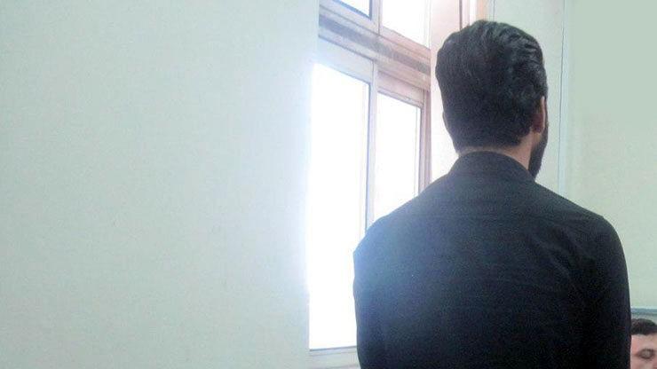 پایان تیتر: دادگاه تجاوز به پری