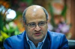 دستیابی ایران به جایگاه شانزدهم تولید علم در سمشناسی / آلودگی با فلزات سنگین موضوع داغ جامعه امروزی