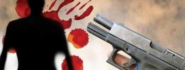 اعدام نشدن کارگردان سرشناس در قتل مسلحانه مرد تهرانی