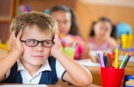 ورزش های مناسب برای کودکان مبتلا به اختلال نقص توجه- بیش فعالی