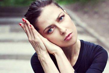 یولیا یوزیک خبرنگار زن روس به اتهام جاسوسی در ایران بازداشت شد + عکس