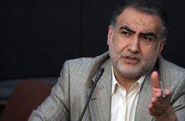 اظهارات روحانی در حد رئیس کلانتری است نه رئیسجمهور!