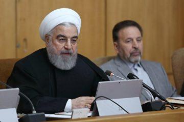 قدرت اقتصادی بدون قدرت سیاسی امکان پذیر نیست/ ساکنان کاخ سفید نمیتوانند برای ملت ایران تصمیم بگیرند