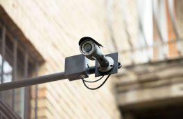 مجوزهای لازم برای نصب دوربین مدار بسته