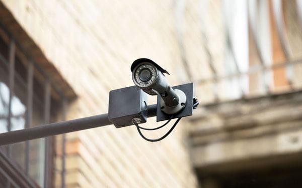 مجوزهای لازم برای نصب دوربین مدار بسته | جدیدترین و مهمترین اخبار سیاسی [ پایگاه خبری، تحلیلی پایان تیتر]