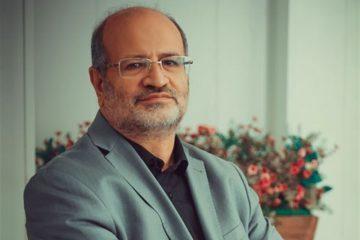 نباید فریب آمارهای کاهشی کرونا در تهران را خورد