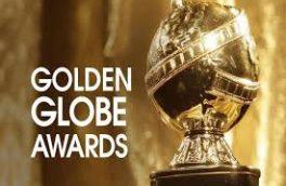 نامزدهای نهایی گلدن گلوب ۲۰۲۰ معرفی شدند