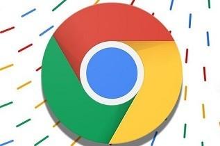 ویژگی امنیتی جدید به مرورگر گوگل کروم اضافه شد