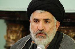 واکنش امام جمعه لواسان به بازداشت شهردار این شهر