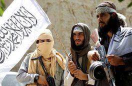 هشدار طالبان به آمریکا در پی شهادت سردار سلیمانی + بیانیه