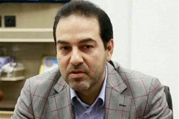 شرط ورود مسافران خارجی به ایران/منع تردد برای شهرهای زرد
