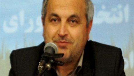 پایان تیتر: علیرضا نیلچی