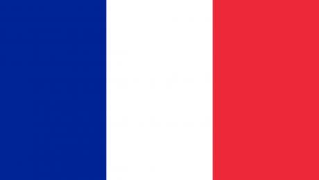 پایان تیتر: فرانسه