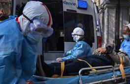 اعلام وضعیت اضطراری جهانی برای ویروس کرونا