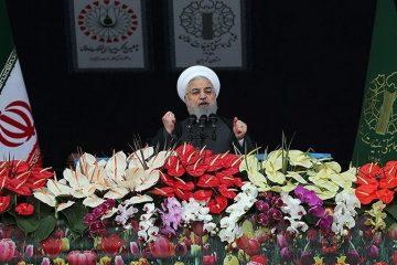 آمریکا ۴۱ سال است که خواب بازگشت به ایران را میبیند