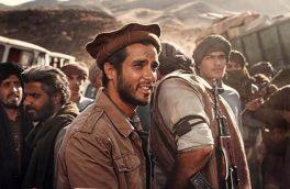 فیلم «روز صفر» ساخته سعید ملکان با روایتی متفاوت