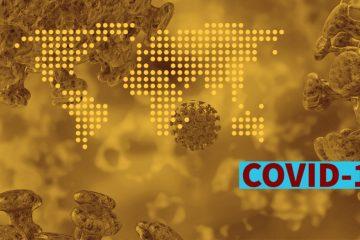 آمار مبتلایان به ویروس کرونا در اول فروردین ماه