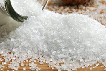 خطرات مصرف ماده مرگبارمخدر فلاکا