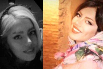 ریحانه عامری توسط پدرش با تبر در کرمان به قتل رسید