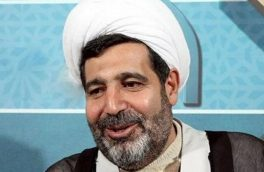 مرگ قاضی غلامرضا منصوری در رومانی / او از پنجره هتل به بیرون پرتاب شد
