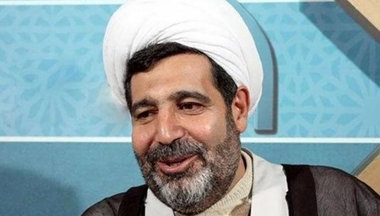 پایان تیتر: غلامرضا منصوری