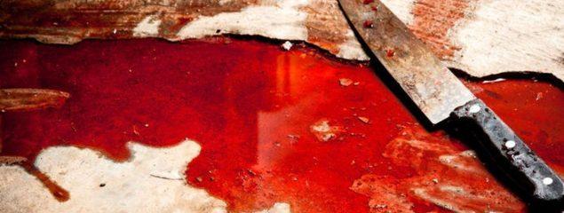 سوء قصد خونین به جان بازپرس ویژه قتل تهران