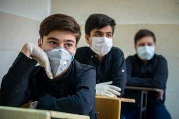 وزارت آموزش و پرورش دستورالعمل بازگشایی مدارس را ابلاغ کرد