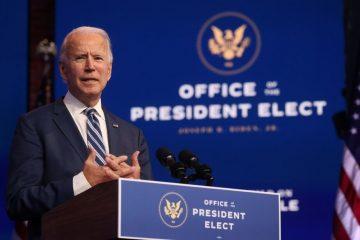 آمریکا تحریم های ضد ایرانی را لغو می کند