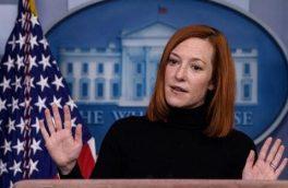 فوری/ شرط کاخ سفید برای رفع تحریم های ایران
