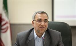 هفته آینده ۱۹ میلیون دُز واکسن کرونا وارد ایران می شود / آغاز واکسیناسیون والدین دانشآموزان در آینده نزدیک