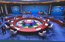 مراحل حقوقی، فنی و اداری عضویت ایران در سازمان همکاری شانگهای آغاز شد