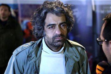 اکبر خرمدین از قصاص نجات یافت / همه رضایت دادند! + جزییات