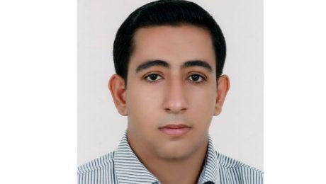 پایان تیتر: خودکشی معلم شیرازی
